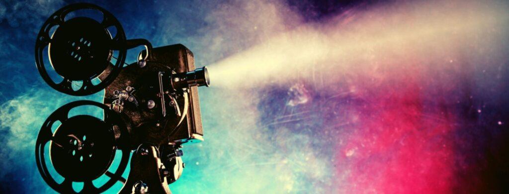 How to understand cinema