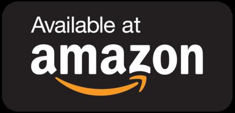 Amazon - Midsommar