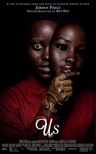 An incredible scary horror and good sci-fi movies, full of humor and intelligence to watch. #MOVIES