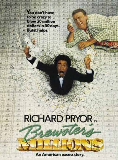 Brewsters-Millions