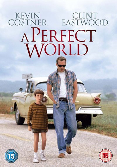 A Perfect World is a splendid movie that amazes today as it did 30 years ago with universal friendship themes for all generations.