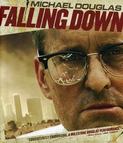 An incredible metropolitan drama about a common man without work and a family, falling down in a day of crimes and violence. #MOVIES