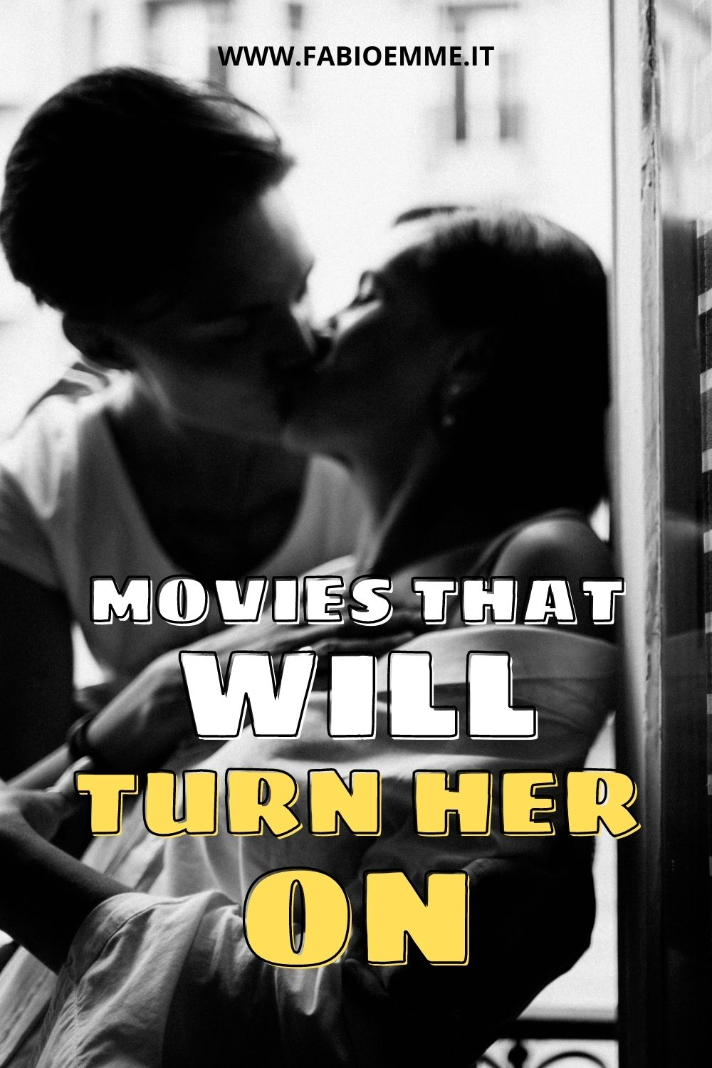 When a couple of secret lovers waits so long for an intimate night, nothing is better than creating the right mood to turn her on. #MOVIES