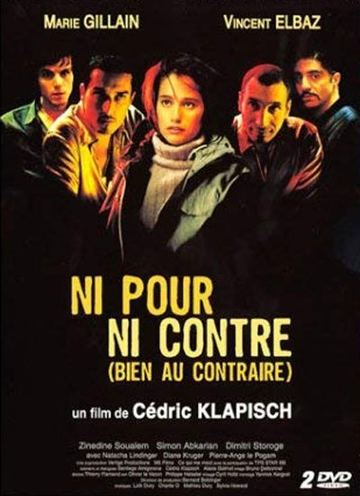 A group of criminals hiring a camerawoman to videotape their robbery. Initially reluctant, she quickly become a gang's part. #MOVIES