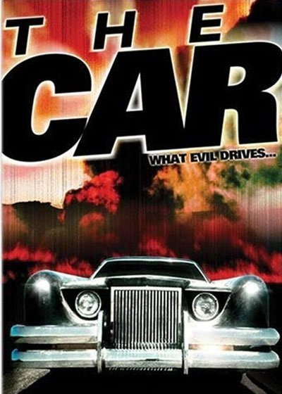A challenge to the death with excellent driving sequence and an engaging diabolical atmosphere. #MOVIES