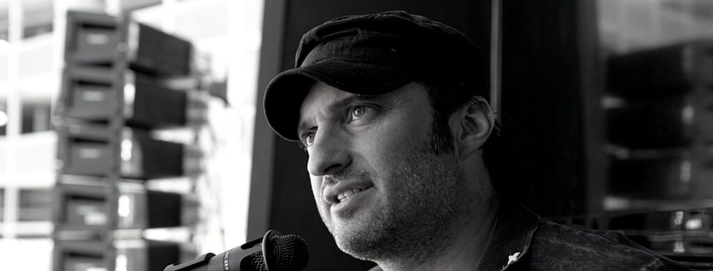 Robert Rodriguez, A series of comparing two movies both directed by the same director, with the difference in the money available to produce it. #MOVIES