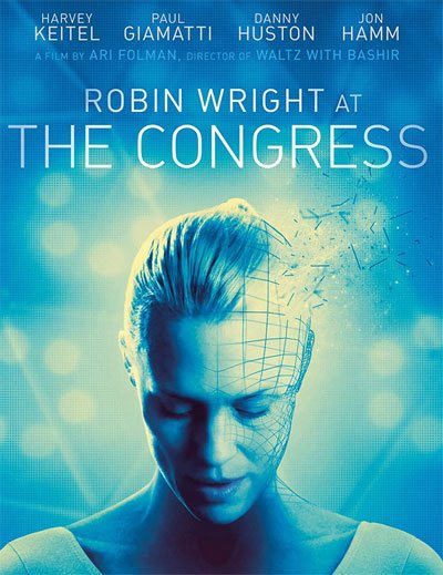 A sweet movie/animation poem combined with a terrible dystopian nightmare where humanity blissfully lives in a chemical dream. #MOVIES