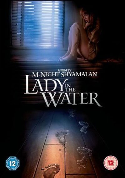 A sweet and romantic fairy tale with delightful fantasy and horror shades. #MOVIES