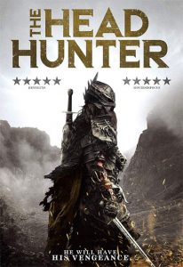A solitary and desolate horror fantasy with a lonely monster hunter an exceptional dark and cold atmosphere. #MOVIES