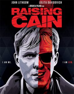 An exceptional thriller over the limitless chasm of human madness and trauma with continuous tense and twists in the plot narrative. #MOVIES