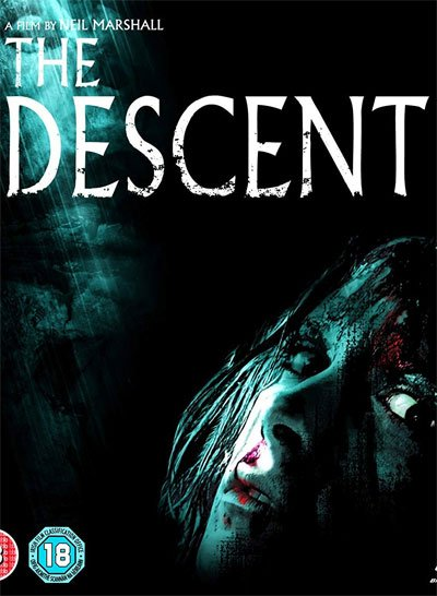 A horror girl with four female heroines vs a bunch of monsters who hunt together like animals. #MOVIES