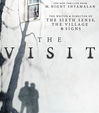 A first-person psychological point of view examples of horror and classic fairy tale. #MOVIES